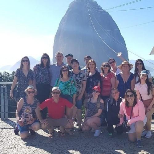foto-Rio de Janeiro