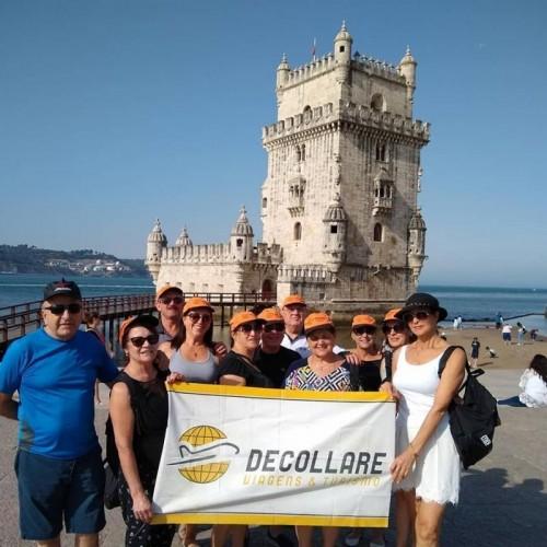 foto-Tour em Portugal
